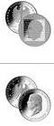 10 Euro Münzen im Angebot mit Gutschein