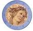 2 Euro San Marino Botticelli im Angebot