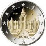 2-euro-dresdner-zwinger-2016