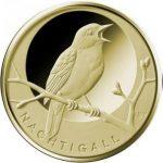 20-euro-nachtigall