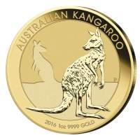 kaenguru-2016